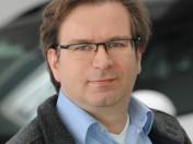 Friedrich Schmale, Geschäftsführung