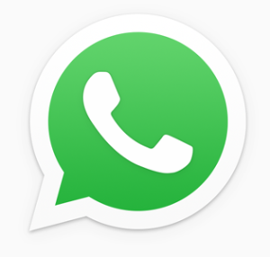 WhatsApp_Logo_1a