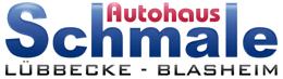 Autohaus Schmale | Ihr ŠKODA-Partner für den Altkreis Lübbecke