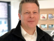 Dirk Tramer